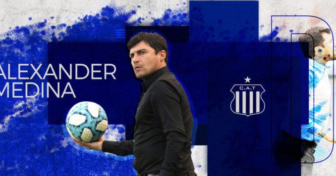 foto https://www.clubtalleres.com.ar/